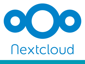 Bono implantación Nextcloud