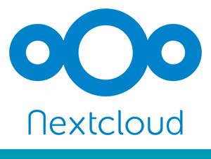 Bono implantación Nextcloud